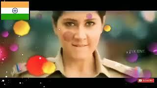 Gadar action   Least Hindi movie full action   New released movie 2018   Love Story movies