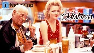 Mistress (Komödie in voller Länge, ganze Filme auf Deutsch schauen, kompletter Film auf Deutsch)