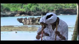 Bali World Music, Gus Teja, Morning Happiness