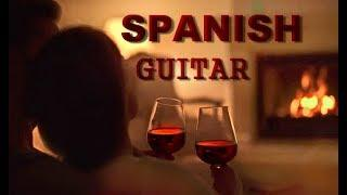 SPANISH GUITAR CHILLOUT SPA ROMANTIC  RELAX  BEST LATIN MUSIC RELAXING  MEDITATION  WORK STUDY