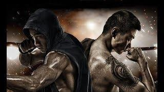 New Action Movies 2017 Full Length English - Best Martial Arts Movies Full Movie Hollywood