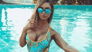 Summer Special Mix 2016 - Best Of Deep House Sessions Music 2016 Chill Out Mix by Drop G