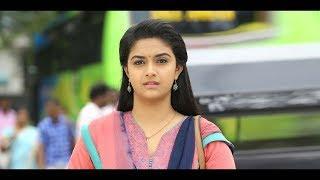 South Indian Political Revenge Thriller Full Movie| Latest Telugu Action Full HD Movie 2018