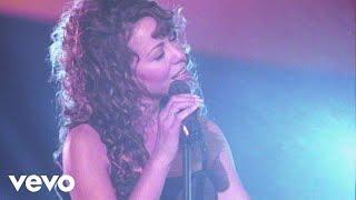 Mariah Carey - Hero (Video)
