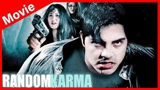 Random Karma (Free Movie, English, Full Length, Online Streaming) mupht mein dekho, buong pelikula