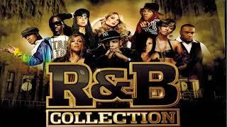 R&B Love Songs Full Playlist Collection | Best Songs Hip Hop R&B | Ultimate 80's & 90's R&B