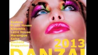 Latin Music Mix 2013 (Kuduro, Bachata, Salsa, Kizomba, Reggaeton, Cubaton, Merengue, Mambo