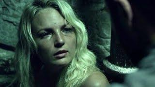 Superb Mystery Movie 2017 Full Crime Drama Film in English