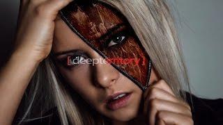 Arilena - Nentori ( Zeni N Deep House Remix)