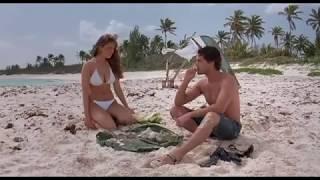 Island ll Latest Hollywood Mystery Movie 2017 ll Sci-Fi, Thriller ll Hollywood Cinema  #1