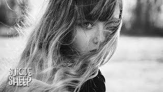 Billie Eilish - Watch (Xie Remix)