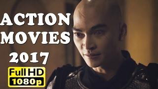 Action Movies 2018 | Blood Letter Full HD | Action Movies 2018 Full Movie English