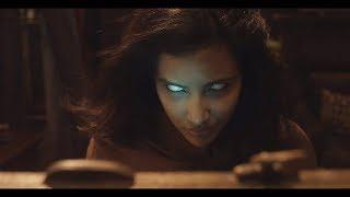 new Tamil comedy horror Full Movie 2018 | Latest Tamil Movie 2018 | New Release Tamil Movie 2018