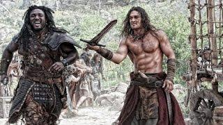 New Action Movies 2017 -Hollywood Action Movies Full Length English - Movies in Theaters 2017