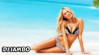 Summer Special Awesome Mix 2018 - Best Of Deep House Sessions Music 2018 Chill Out Mix by Jambo