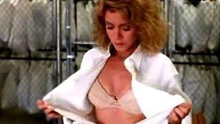 FALSE ARREST (1991) Full MOVIE - Donna Mills - Drama - English