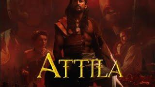 Attila Global Act Movie Collection - Best Action Moviee full engIish - Latest Fun ny Moviie