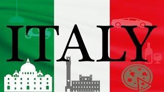 ITALIAN RESTAURANT MUSIC - Italian Dinner, Background Music, Folk Music from Italy (2 HOURS)