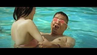 Best Movies | MA DAI | Drama Movies - Full Length Romantic Movie - English Subtitles