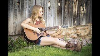 Best Country Songs Instrumental | Greatest Country Music Playlist 2018 Hi-Fi