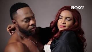 My Neighbour's Wife [S01E08] - Latest 2018 Nigerian Nollywood Drama Movie (English Full HD)