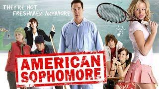 American Sophomore (Highschool Film, Free Movie, Full Length, English, HD) movies, buong pelikula
