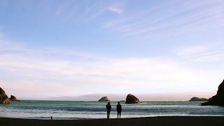 SEAWAVES - Heavenly Waters