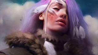 FallenLights - Scars ft. Dianna