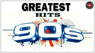 90s Greatest Hits Album - Best Songs of 1990s - Greatest 90s Music Hits - Bring Back to 90s