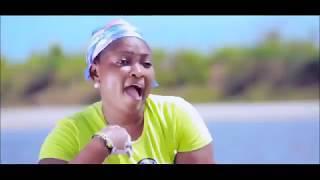 TOP 10 NIGERIAN GOSPEL SONGS 2017 & RETRO - BEST INSPIRATIONAL MUSIC - TOP WORSHIP SONGS 2018
