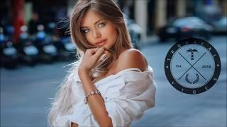 Summer Music Mix 2018│Best of Tropical Deep House & Chillout New Mix ⌡Deep House 2018