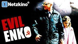 Evilenko (Horror, Thriller, ganzer Film auf Deutsch, ganze Filme auf Deutsch, Filme komplett)