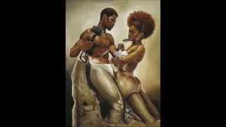 R&B old school slow jam mix 1