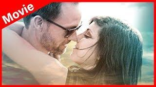 Beauty In The Broken (Full Length Movie, English, Romance Movie, Drama, Love Film) *Watch Free*