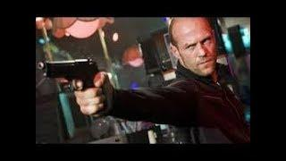 Action Movies 2018 Full english Movie - New Crime Adventure Movies 2018 - New Movies