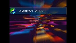 Instrumental ambient Music: New Age music: Relaxing Music; Relaxation Music; Chillout music;