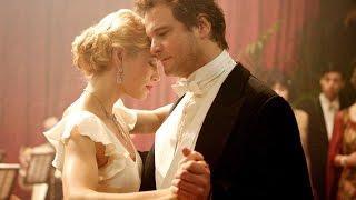 Ganzer film deutsch - Lizenz zum Heiraten [Romanze Komödie ]