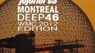 Best Deep House Nu Disco Soul Afro Latin House Music  by DJ jojoflores WMC BPM Festival
