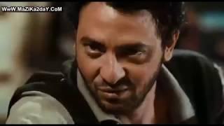 فيلم مصري عربي جديد 2019 افلام مصرية عربية جديدة 2019