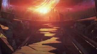 Metrik - Learn To Fly (feat. Jan Burton)