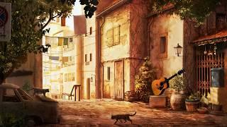 THE BEST OF SPANISH GUITAR   LATIN ROMANTIC BALLADS  INSTRUMENTAL   RELAXING MUSIC