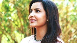 Priya Anand New Blockbuster Hindi Dubbed Movie | 2018 South Indian Full Hindi Action Movies
