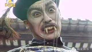 Chinese Horror Movie Martial Art English Sub ✰ BEST ACTION MOVIES, Adventure ✰ The Musical Vampire#