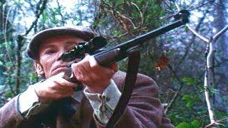ROGUE MALE | Peter O'Toole | John Standing | Full Length Drama Movie | English | HD | 720p