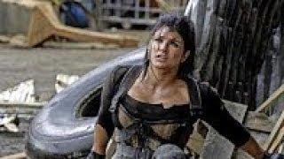 Excellent Fantasy Movies 2018 - New Action Movies Full Length 2018