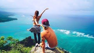 Summer Special Mix 2018 - Best Of Deep House Sessions Music Chill Out Mix By Magic
