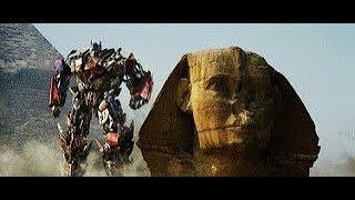 Good Action Movie 2018 - Bot 2018 - Best Hollywood Action Sci Fi movie 2018 - Action Movie 2018