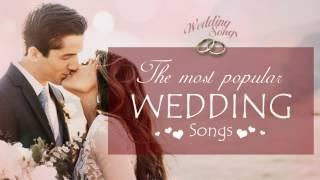 Best Wedding Songs - Wedding Love Songs Collection - Love Songs Ever