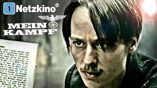 Mein Kampf (ganze Filme auf Deutsch anschauen in voller Länge, ganze Filme auf Deutsch schauen)
