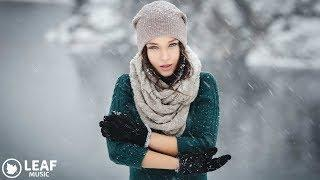 Special Winter Day Drop G Mix 2018 - Best Of Deep House Sessions Music 2018 Chill Out Mixed Drop G